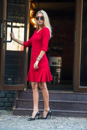 Viewmode: Платье 31179-с02 - главное фото