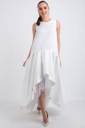 Seam: Платье 6677 - главное фото