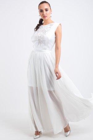 Seam: Платье 6687 - главное фото