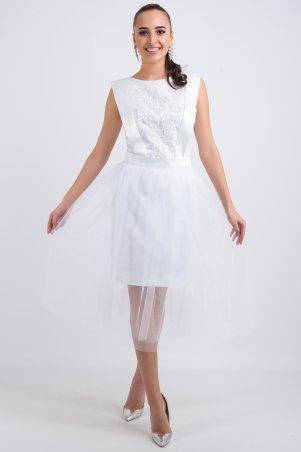 Seam: Платье 6937 - главное фото