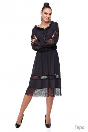 Angel PROVOCATION. Платье. Артикул: ГЕРА