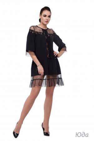 Angel PROVOCATION. Платье. Артикул: Юда