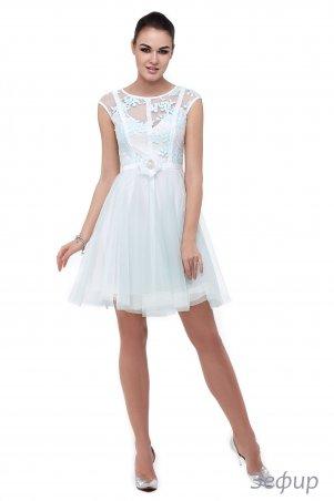 Angel PROVOCATION. Платье. Артикул: Зефир