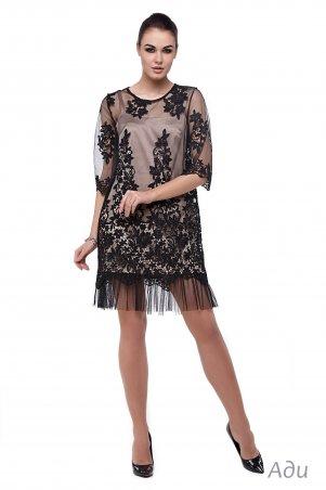 Angel PROVOCATION. Платье. Артикул: Ади