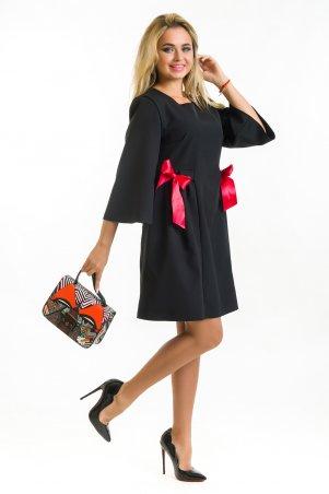 First Land Fashion. Платье Атланта. Артикул: ЕПА 0983