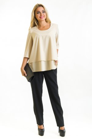 First Land Fashion. Блузка W. Артикул: ЕБВ 0971