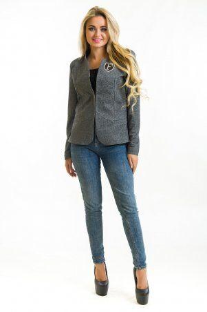 First Land Fashion. Пиджак Femine. Артикул: ЕПФ 0912