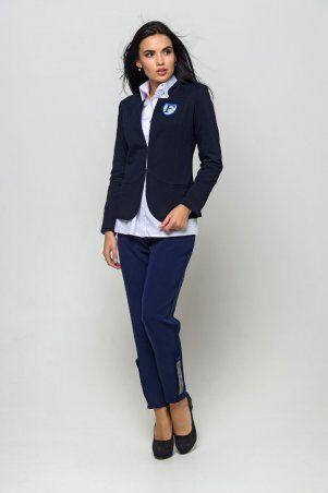 First Land Fashion. Пиджак Femine. Артикул: ЕПФ 0914