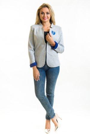 First Land Fashion. Пиджак Femine. Артикул: ЕПФ 0911