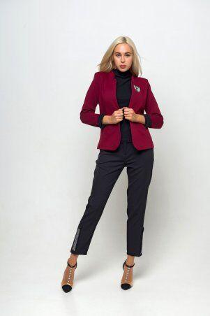 First Land Fashion. Пиджак Femine. Артикул: ЕПФ 0915