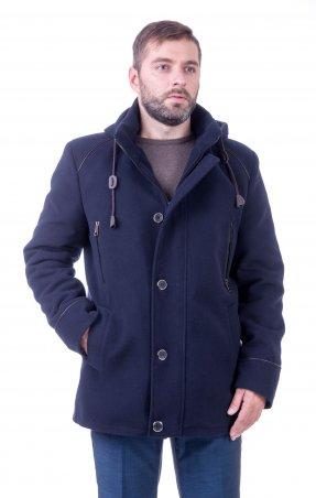 ValeboNa. Пальто мужское. Артикул: V-12-000-9