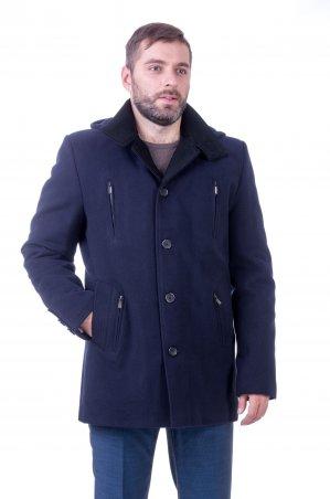 ValeboNa. Пальто мужское. Артикул: V-20-000-4
