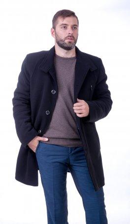 ValeboNa. Пальто мужское. Артикул: V-54-000-1