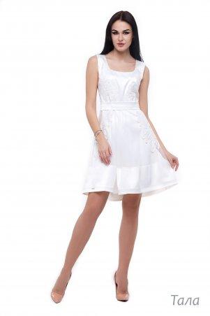 Angel PROVOCATION: Платье Тала - главное фото