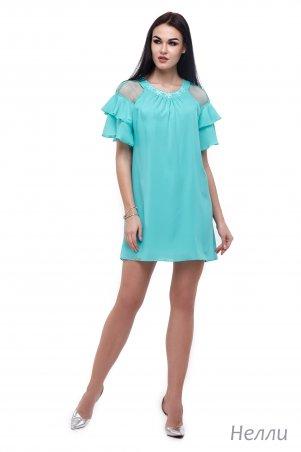 Angel PROVOCATION: Платье Нелли - главное фото