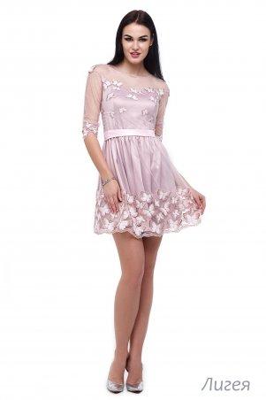 Angel PROVOCATION: Платье Лигея - главное фото