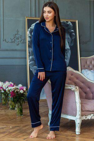 DONO. Пижама Кристи. Артикул: DPK2010