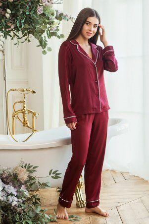 DONO. Пижама Кристи. Артикул: DРК2009