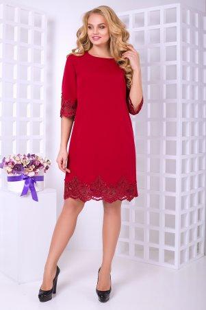 Luzana: Платье Анита - главное фото