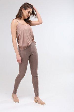 "Lavana Fashion. Леггинсы ""Kira"". Артикул: LVN1604-0933"
