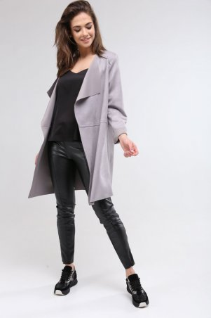 "Lavana Fashion. Кардиган ""OSTIN"". Артикул: LVN1604-0937"