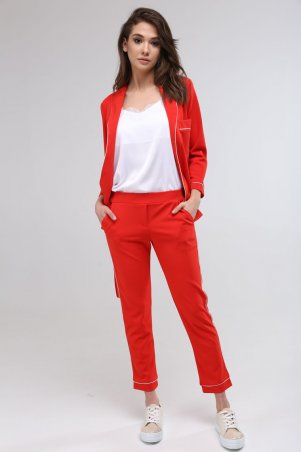 "Lavana Fashion. Костюм ""RUBI"". Артикул: LVN1604-0935"