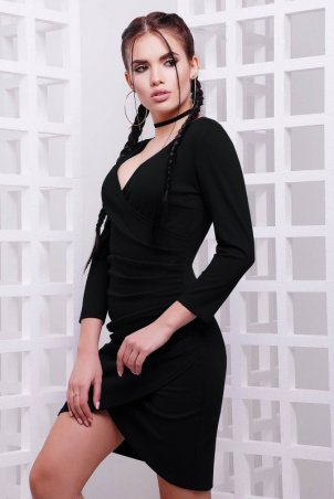 "FashionUp. Платье ""Amelie"". Артикул: PL-1592D"