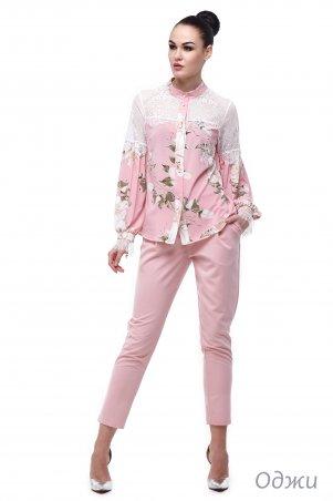 Angel PROVOCATION. Комплект (рубашка + брюки). Артикул: Оджи
