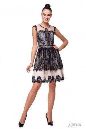 Angel PROVOCATION. Платье. Артикул: Джия+