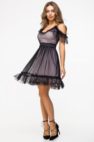 It Elle. Платье. Артикул: 5975