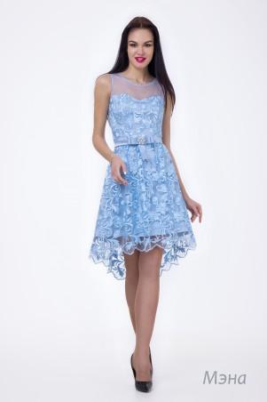 Angel PROVOCATION. Платье. Артикул: Мэна