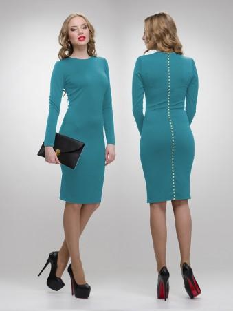 Enna Levoni: Платье 3001 - главное фото