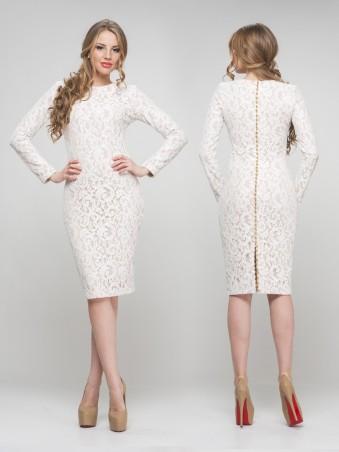 Enna Levoni: Платье 3002 - главное фото