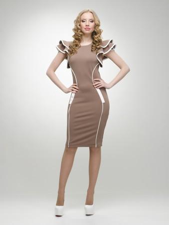 Enna Levoni: Платье 3010 - главное фото