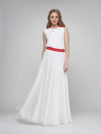 Enna Levoni: Платье 3051 - главное фото