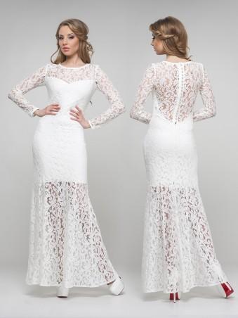 Enna Levoni: Платье 3057 - главное фото
