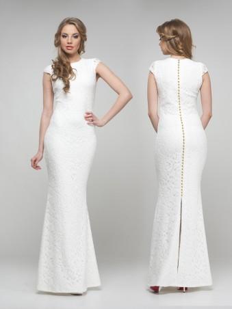 Enna Levoni: Платье 3059 - главное фото