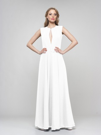 Enna Levoni: Платье 3071 - главное фото
