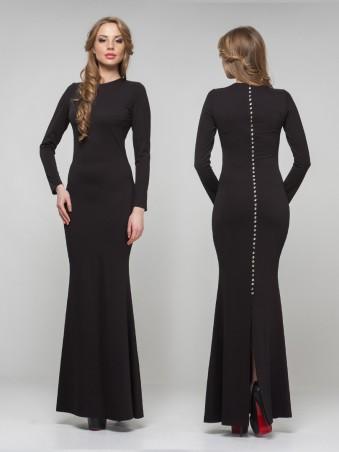 Enna Levoni: Платье 3075 - главное фото
