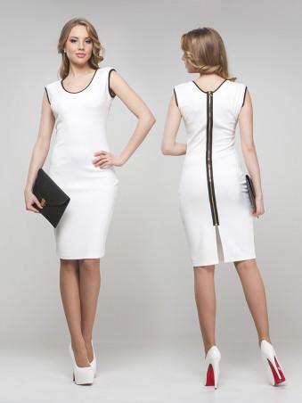 Enna Levoni: Платье 3093 - главное фото
