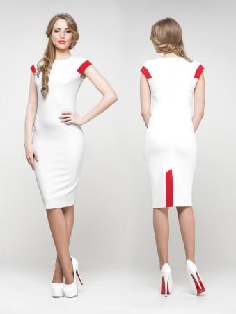 Enna Levoni: Платье 3190 - главное фото