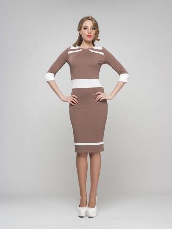 Enna Levoni: Платье 3201 - главное фото