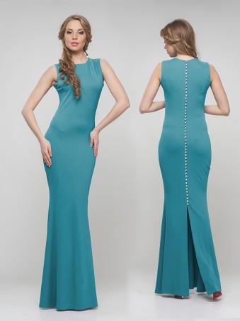 Enna Levoni: Платье 3236 - главное фото