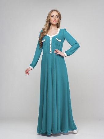 Enna Levoni: Платье 3259 - главное фото