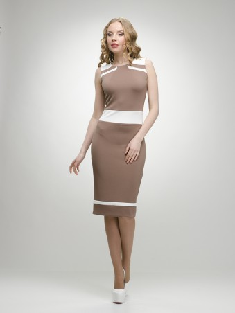 Enna Levoni: Платье 3282 - главное фото