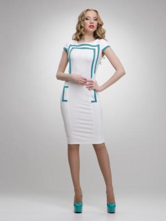 Enna Levoni: Платье 3296 - главное фото