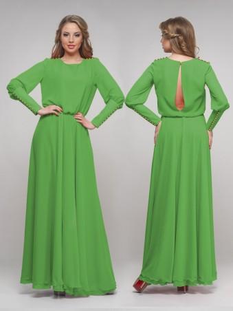 Enna Levoni: Платье 3309 - главное фото