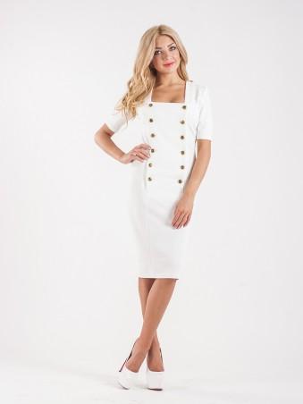 Enna Levoni: Платье 3402 - главное фото