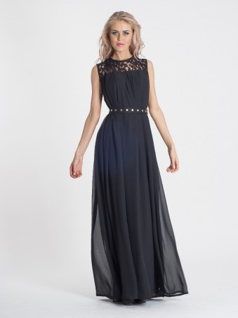 Enna Levoni: Платье 3513 - главное фото