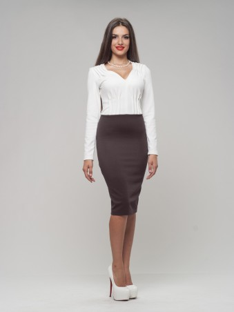 Enna Levoni: Платье 3602 - главное фото